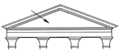 Pediment 2 (PSF).png