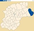 Pedralva-loc.png