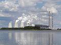 Peitz kraftwerk jaenschwalde sommer nah.jpg