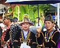 Penampang Sabah Kaamatan-Celebrations-2014-07.jpg