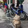 Penang - Part 2 - Temples (25405354052).jpg