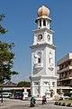 Penang Malaysia Queen-Victoria-Diamond-Jubilee-Clocktower-02.jpg