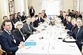 Pence meets with Icelandic President Guðni (3).jpg