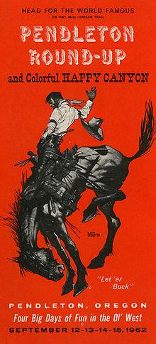 Wallace Smith Illustrator Wikipedia