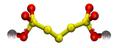 Pentathionic acid3D.png
