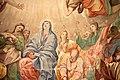 Pentecoste di Giuseppe Nicola Nasini, Chiesa di Santo Spirito (Siena).jpg