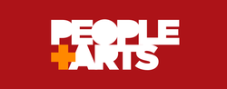 People+arts-2007-10.png