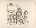 People from Calicut, from The Triumphal Procession of Emperor Maximilian (Triumph Des Kaisers Maximilian I) MET DP834161.jpg