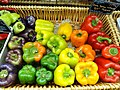 Peppers, Cambridge MA - DSC05394.jpg