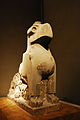 Pergamonmuseum0142.JPG