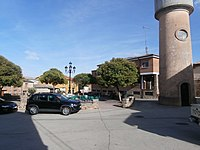 Perilla de Castro - Plaza.jpg