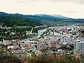 Permet - panoramio (13).jpg