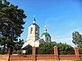 Permskiy r-n, Permskiy kray, Russia - panoramio (156).jpg