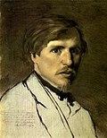 Illarion Mikhailovich Pryanishnikov