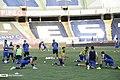 Persepolis FC vs Esteghlal FC, 26 August 2020 - 030.jpg