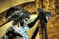 Perseus, Benvenuto Cellini (cropped).jpg