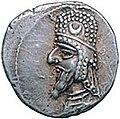 Persis Darayan II drachm.jpg