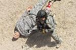 Personnel recovery partnership in Kuwait 140619-Z-AR422-303.jpg
