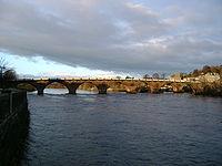 Perth Bridge, Perth.jpg