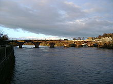 Perth Bridge, Perth.jpg