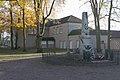 Perthes-en-Gatinais - Ecole primaire - 2012-11-25 -IMG 8300.jpg