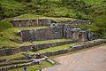 Peru - Cusco Sacred Valley & Incan Ruins 037 - Tambomachay (6946523068).jpg