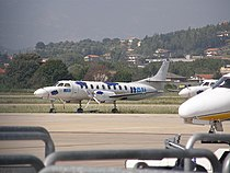 Pescara Airport 2009 08 (RaBoe).jpg