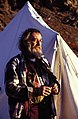 Peter Hertling greenland hg.jpg