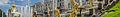 Peterhof banner.jpg