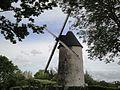 Petit Moulin de Châteauneuf (1).JPG