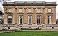 Petit Trianon - Façade nord - 2.jpg