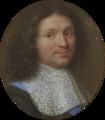 Petitot le Vieux - Jean-Baptiste Colbert - Louvre.png