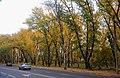 Petrovsko str. - panoramio.jpg
