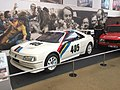 Peugeot 405 Grupo S.jpg