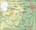 Pfälzisches Holzland Karte.png