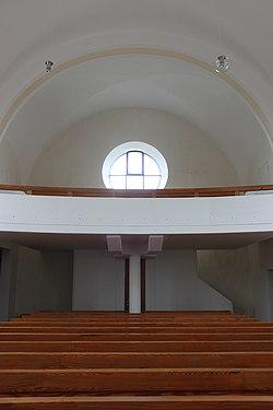 Pfarrkirche Schleedorf 04.jpg