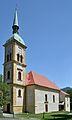 Pfarrkirche hl. Florian, Rettenegg 02.jpg