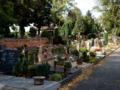 Pfeddersheim Friedhof.png