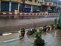 Phônhông, Laos - panoramio.jpg