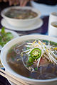 Phở as served at the Bon Cafe in Vancouver.jpg