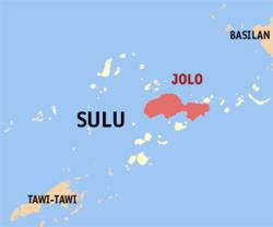 Ph locator sulu jolo island.png