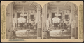 Phanthom visions, from Robert N. Dennis collection of stereoscopic views.png
