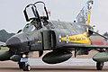 Phantom - RIAT 2009 (3900989917).jpg