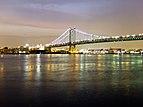 Philadelphia212.jpg