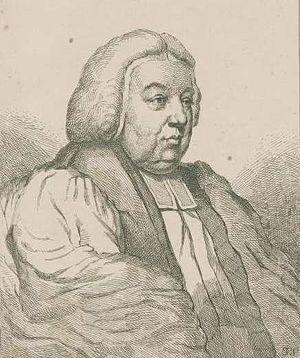 Philip Yonge - Bishop Yonge by Frederick Sandys
