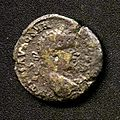 Philipopolis Numismatic Society collection 13.7A Caracalla.jpg
