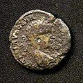 Philipopolis Numismatic Society collection 13.7A Caracalla.jpg