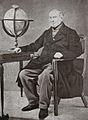 Philippe Vandermaelen (1795-1869).jpg