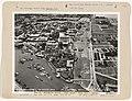 Philippine Island - Manila - NARA - 68156667.jpg