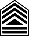 Philippine Navy Petty Officer 1st Class Rank Insignia.jpg